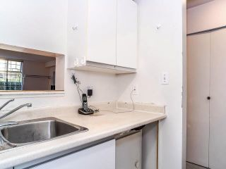 Photo 8: 107 2533 PENTICTON Street in Vancouver: Renfrew Heights Condo for sale (Vancouver East)  : MLS®# R2617365