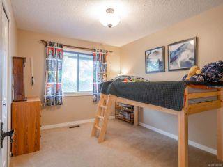 Photo 12: 151 Locksley Pl in NANAIMO: Na Departure Bay House for sale (Nanaimo)  : MLS®# 844439