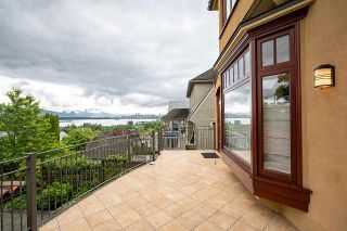 Photo 34: 1788 TOLMIE Street in Vancouver: Point Grey House for sale (Vancouver West)  : MLS®# R2619320