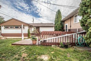 Photo 29: 5908 102 Avenue in Edmonton: Zone 19 House for sale : MLS®# E4262009
