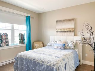 Photo 12: 13 Mackinnon Court in Kentville: 404-Kings County Residential for sale (Annapolis Valley)  : MLS®# 202107288