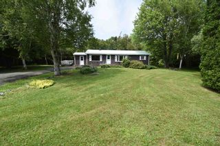 Photo 5: 143 MARSHALLTOWN Road in Marshalltown: 401-Digby County Residential for sale (Annapolis Valley)  : MLS®# 202118755