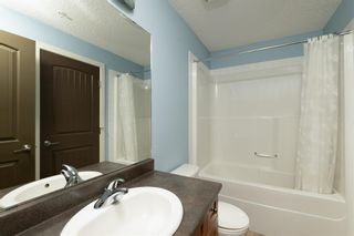 Photo 14: 314 136C Sandpiper Road: Fort McMurray Apartment for sale : MLS®# A1116291