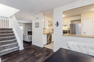 Photo 12: 8 Glorond Place: Okotoks Row/Townhouse for sale : MLS®# A1151428