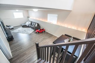 Photo 7: 1508 Leila Avenue in Winnipeg: Mandalay West Residential for sale (4H)  : MLS®# 1720228