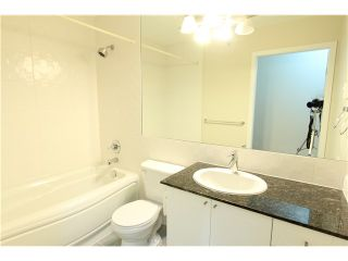 Photo 8: 411 3551 FOSTER Avenue in Vancouver: Collingwood VE Condo for sale (Vancouver East)  : MLS®# V1031933