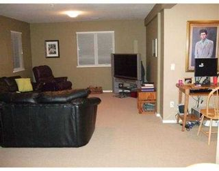 """Photo 7: 329 3000 RIVERBEND Drive in Coquitlam: Coquitlam East House for sale in """"RIVERBEND"""" : MLS®# V725118"""