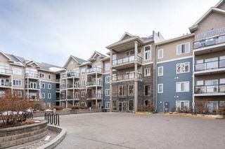 Photo 1: 129 10121 80 Avenue in Edmonton: Zone 17 Condo for sale : MLS®# E4247875