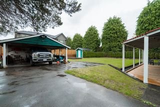 Photo 14: 8411 RUSKIN Road in Richmond: South Arm House for sale : MLS®# R2595776