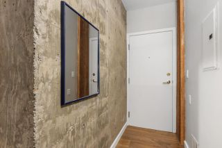 """Photo 17: 304 518 BEATTY Street in Vancouver: Downtown VW Condo for sale in """"Studio 518"""" (Vancouver West)  : MLS®# R2582254"""