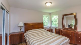 Photo 17: 3105 Frost Rd in : Na Extension House for sale (Nanaimo)  : MLS®# 869638