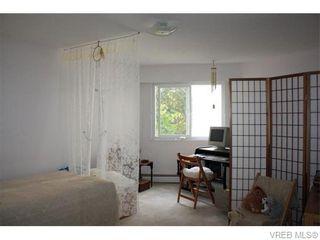 Photo 10: 211 1400 Newport Ave in VICTORIA: OB South Oak Bay Condo for sale (Oak Bay)  : MLS®# 743837