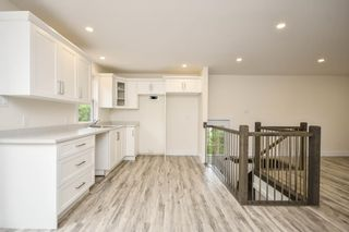 Photo 13: 36 Cathy Road in Brookside: 40-Timberlea, Prospect, St. Margaret`S Bay Residential for sale (Halifax-Dartmouth)  : MLS®# 202114954