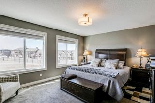 Photo 22: 40 Masters Landing SE in Calgary: Mahogany Detached for sale : MLS®# A1100414