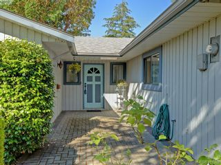 Photo 18: 314 Jalan Pl in VICTORIA: VR Six Mile House for sale (View Royal)  : MLS®# 809594