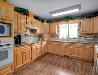 Photo 14: 6225 EDSON Drive in Chilliwack: Sardis West Vedder Rd House for sale (Sardis)  : MLS®# R2576971
