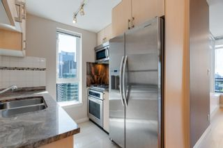 """Photo 6: 2601 1211 MELVILLE Street in Vancouver: Coal Harbour Condo for sale in """"THE RITZ"""" (Vancouver West)  : MLS®# R2625301"""