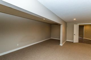 Photo 60: 6 1431 Southeast Auto Road in Salmon Arm: House for sale (SE Salmon Arm)  : MLS®# 10131773