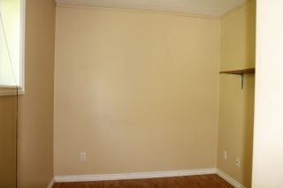 Photo 9: 4909 51 Street: Elk Point House for sale : MLS®# E4203482
