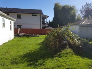 Photo 14: 45370 SPADINA Avenue in Chilliwack: Chilliwack W Young-Well House for sale : MLS®# R2216253