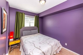 Photo 14: 316 10717 83 Avenue in Edmonton: Zone 15 Condo for sale : MLS®# E4251807