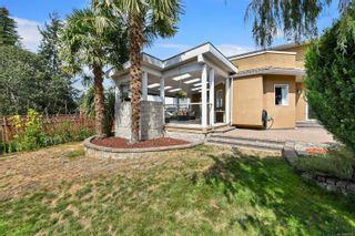 Photo 52: 1665 Ash Rd in Saanich: SE Gordon Head House for sale (Saanich East)  : MLS®# 887052