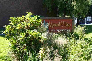 Photo 2: 67 10200 4TH AVENUE in Richmond: Steveston North Townhouse for sale : MLS®# R2180480