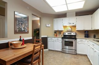 "Photo 2: 216 19236 FORD Road in Pitt Meadows: Central Meadows Condo for sale in ""EMERALD PARK"" : MLS®# R2177707"