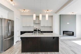Photo 9: 1033 Berg Place: Leduc House for sale : MLS®# E4262412