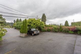 Photo 26: 8240 DEWDNEY TRUNK Road in Mission: Hatzic House for sale : MLS®# R2280836