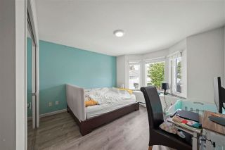"""Photo 14: 2 4748 54A Street in Delta: Delta Manor Townhouse for sale in """"Rosewood Court"""" (Ladner)  : MLS®# R2583105"""