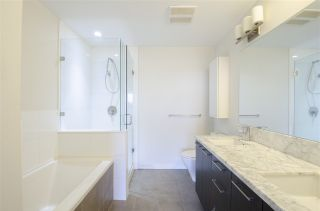 Photo 22: 305 7008 RIVER Parkway in Richmond: Brighouse Condo for sale : MLS®# R2583381