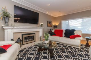 Photo 8: 903 Deal St in : OB South Oak Bay House for sale (Oak Bay)  : MLS®# 853895