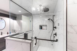 Photo 17: 944 166 Avenue in Edmonton: Zone 51 House for sale : MLS®# E4245782