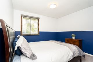 Photo 15: 22 Farnham Road in Winnipeg: Southdale House for sale (2H)  : MLS®# 202112010