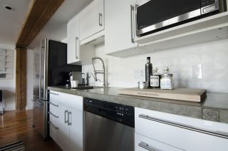 "Photo 11: 501 528 BEATTY Street in Vancouver: Downtown VW Condo for sale in ""BOWMAN LOFTS"" (Vancouver West)  : MLS®# R2549155"