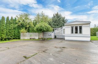 Photo 4: 47 951 Homewood Rd in : CR Campbell River Central Manufactured Home for sale (Campbell River)  : MLS®# 856814