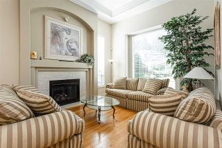 Photo 3: 9 ASPEN Court in Port Moody: Heritage Woods PM House for sale : MLS®# R2477947