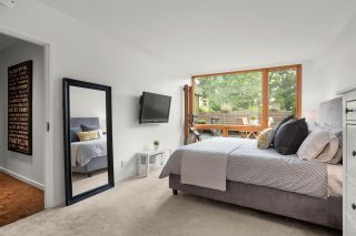 """Photo 14: 205 4900 CARTIER Street in Vancouver: Shaughnessy Condo for sale in """"SHAUGHNESSY PLACE 1"""" (Vancouver West)  : MLS®# R2499924"""