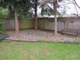 Photo 15: 8322 GALE Street in Mission: Mission BC House for sale : MLS®# R2358946