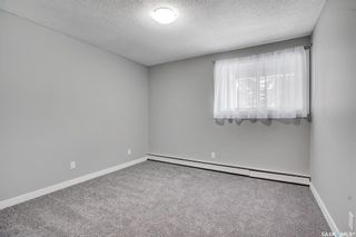 Photo 10: 1225 425 115th Street East in Saskatoon: Forest Grove Residential for sale : MLS®# SK840614