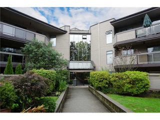 """Photo 18: # 303 6105 KINGSWAY BB in Burnaby: Highgate Condo for sale in """"Hambry Court"""" (Burnaby South)  : MLS®# V1030771"""