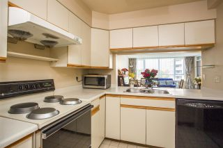 """Photo 5: 603 6055 NELSON Avenue in Burnaby: Forest Glen BS Condo for sale in """"La Mirage II"""" (Burnaby South)  : MLS®# R2194645"""