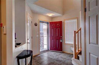 Photo 3: 51 COVECREEK Place NE in Calgary: Coventry Hills House for sale : MLS®# C4124271