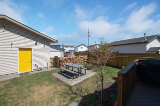 Photo 29: 138 Campbell Crescent: Fort McMurray Detached for sale : MLS®# A1112255