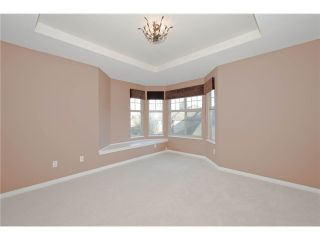 """Photo 9: 15 8868 16TH Avenue in Burnaby: The Crest Townhouse for sale in """"CRESCENT HEIGHTS"""" (Burnaby East)  : MLS®# V984178"""