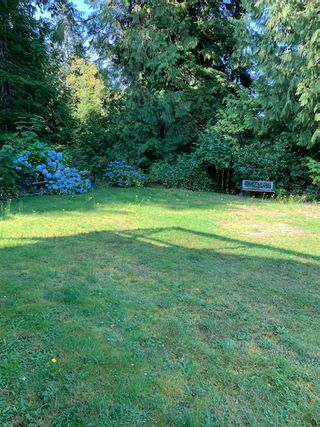 Photo 22: 468 Pachena Road in Bamfield: House for sale : MLS®# 463384