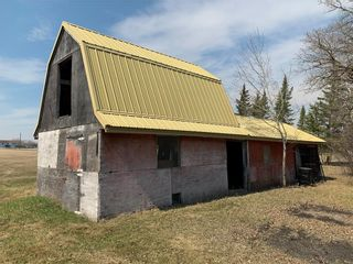 Photo 20: 6640 no 9 Highway in St Andrews: R13 Residential for sale : MLS®# 202009091