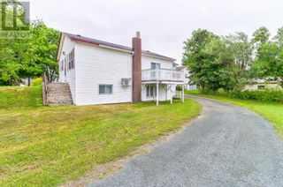 Photo 9: 215 Conception Bay Highway in Conception Bay South: House for sale : MLS®# 1233916