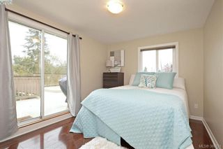 Photo 12: 881 Leslie Dr in VICTORIA: SE Swan Lake House for sale (Saanich East)  : MLS®# 783219